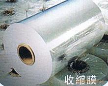 供應蠟燭包裝 熱縮膜 封邊膜 熱收縮膜 筒膜 環保楊梅真空袋食品