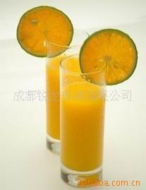 13厂家直销/d7812直筒水杯/玻璃杯/杯子/茶杯/果汁杯/高白料