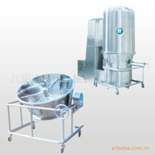 供应YZG,FZG型圆筒形、方形真空干燥机