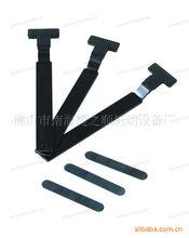 斜边机前后夹板 玻璃机械配件,磨边机配件 弹簧片