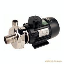 供应永华IFZ40-13不锈钢离心水泵 IFZ50-18不锈钢离心水泵
