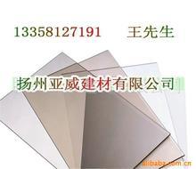 供應淮安宿遷徐州連云港PC片材/耐力板(圖)