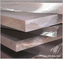 钢材 1.3265 1.3302 1.3318 SKF4 SKF7 SKF8 工具钢圆 钢 板 棒