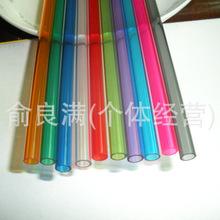 呋喃树脂6E2-6233759