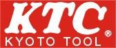 日本KTC工具