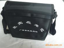 专业生产制造190发泡胶救灾应急包  手提工具包包 公文包 背包