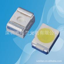5V-6V-12V-24V 白色貼片3528 LED