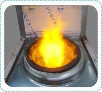 甲醇醇基燃料技术加盟,环保油加盟