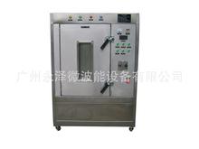 原廠直銷微波干燥殺菌機烘干柜滅菌爐真空實驗試驗設備儀器保修43