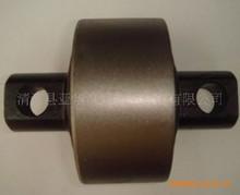 現貨供應  55542-Z2008  扭力膠 擺臂襯套 機腳膠 橡膠件