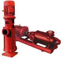 武漢XBD變流恒壓切線消防泵廠家有CCCF資質AB簽