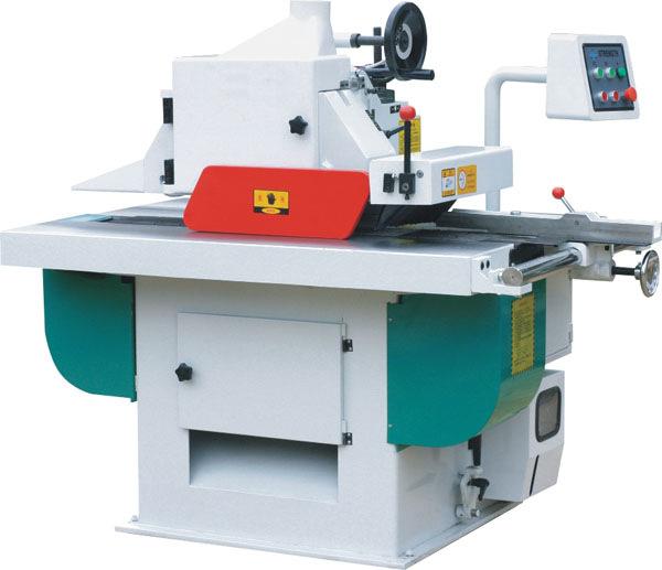 木工机械精密锯床、板材实木精密锯切系列