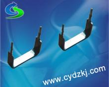 高精密取样电阻器 FL分流电阻器 精密合金电阻器