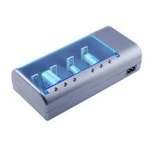 S209电池充电器,五号充电器,七号充电器