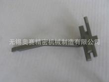 厂家供应多款精密铸造碳钢件 合金钢机电设备配件 熔模碳钢精密