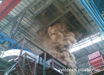 供應寧波  工廠粉塵治理  服務保證 品質保證
