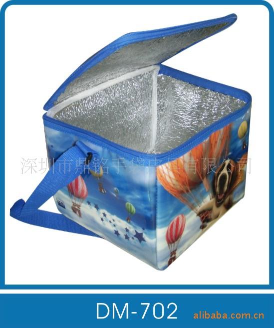 工厂销售PVC冰袋,EVA冰袋,食品何保温袋,出口冰袋,冰包