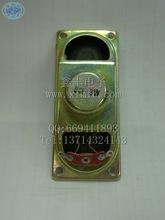 供应#3070# 8欧/4欧3W  用于液晶电视、显示器喇叭(扬声器)