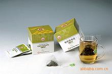 提供袋泡茶加工,果味茶,保健袋泡茶,茶包