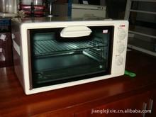 供應PCB專用烤箱