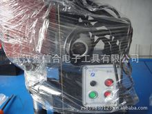 重庆北碚 双桥 巴南区磁力钻磁座钻 55型55mm重庆磁力钻磁座钻