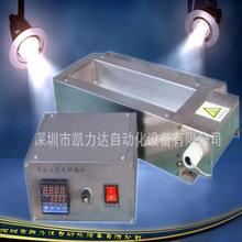 LED锡炉专业LED护栏管长锡炉 波峰焊波峰焊机 回流焊小型回流焊接