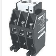 继电器JR20-63 24-47A