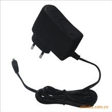 供应UC巴西、PSE日本、UL1310标准24V100MA适配器变压器充电器