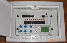 CC-AHS住宅信息配線箱/定做各種多媒體信息配線箱及各種模塊