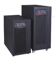 原装正品 山特UPS C6KVA(标机)  不间断电源
