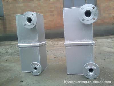 供应可替代换热站新型换热器