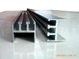 厂家供应多槽槽板、T型槽板、匹配撞块