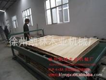 鋪板機  自動鋪板機  多層板鋪裝生產線