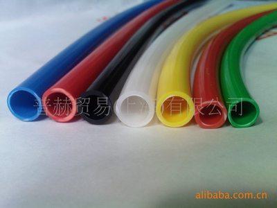 供应 优质尼龙软管   超细尼龙管