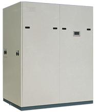 吉榮空調機—HJ型水冷恒溫恒濕潔凈式空調機 工業、商用中央空調