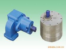 不锈钢齿轮泵,CBA-B型齿轮油泵机组13809015237