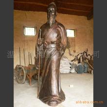 供应铸铜雕塑 人物铜铸雕塑 动物铜铸雕塑
