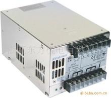 专业生产500W,12V  40A系列单组开关电源【价格优惠】