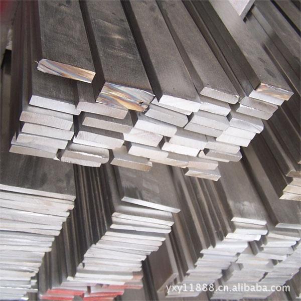 生产销售非标冷拉扁钢 冷拉扁铁 全国配送