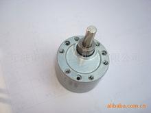 GB37齿轮减速器 宁波微型减速齿轮箱电机 多规格减速比可选择