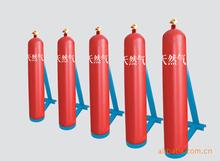 供应车用CNG钢瓶 出口CNG钢瓶 工业CNG钢瓶系列
