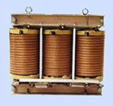 热卖优质全铜JSG-80三相节能变压器(质保三年)
