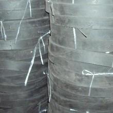 壳体加工E3E9-3948