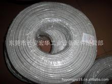 东莞广州珠海厦门批发 铝型材胶条 平封条 自已生产装饰胶条