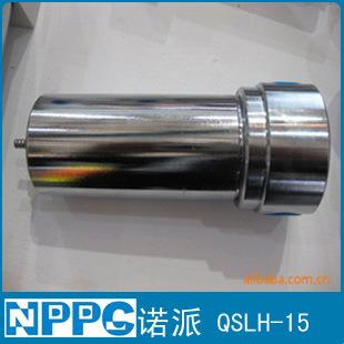 供应优质不锈钢过滤器