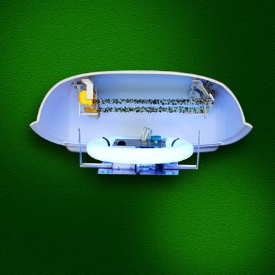 饮料厂专用灭蚊灯 饮料厂专用灭蝇灯 饮料厂专用杀虫灯 灭蝇灯