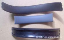 硅橡胶按键  密封圈  耳塞套  硅胶耳塞套  耳塞绕线器 硅胶鞋垫