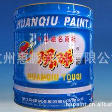 复合型胶粘剂DC63CCD91-639161