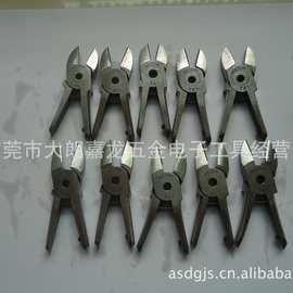 日本威威(N5APB) 气剪头S2,威威气剪,N5AS 气剪