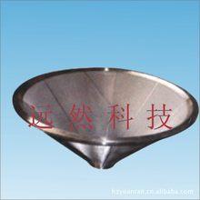 供應錐型、碟片試過濾器、除塵濾筒 錐型過濾器 燒結片 碟濾